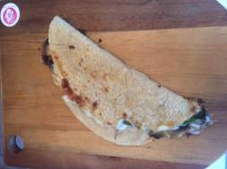 quesadilla hongo1